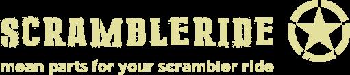 Scrambleride.se