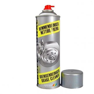 Motip Brake Cleaner 200563 bromsrengöring
