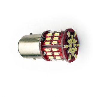 LED P21/5W BAY15D 1157