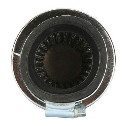 Pod-filter insidan